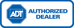 Canada Wide Security: Authorized ADT Dealers